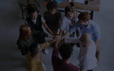 Как да подобрим уменията си за комуникация на работното място